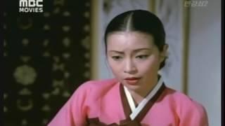 원미경,김진태,손전,김애경,박인순 변강쇠 2탄(1987년)