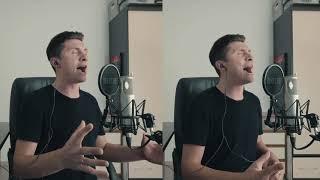 RADIO TAPOK - Потрошитель | Песня в стиле Rammstein