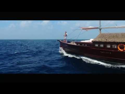 Splendid Asia Holidays - Maldives