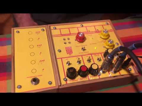 Fisher Price Learning Keys