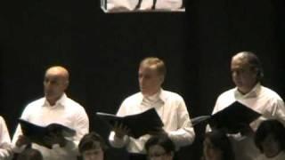 Tapum - Canzoniere Popolare Grottagliese