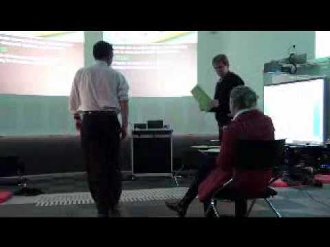 EDF_441-_Tony_Barry_VCE_Lecture.wmv