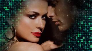 Нежная мелодия любви и страсти. love passion