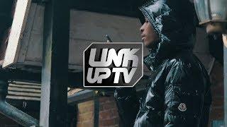 Movements - Lilo & Stitch [Music Video] | Link Up TV
