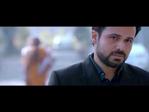 Hamari Adhuri Kahani   Zaroori Tha  Song Video  Emraan  Vidya