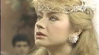 Video One Life to Live - Daytime's Greatest Weddings (1993) download MP3, 3GP, MP4, WEBM, AVI, FLV Juli 2018