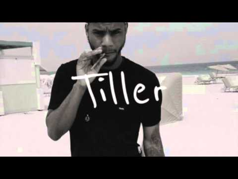 BRYSON TILLER - KNOW HOW ( FEAT. TORY LANEZ ) ( OFFICIAL 2016 )