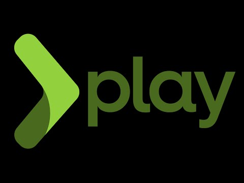 play.py - Simple Music Player (Forked Cplay) - Linux TUI