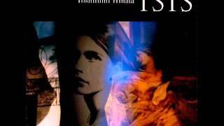 """Album """"ISIS"""""""