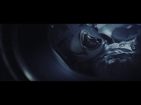 Starset - Die For You (Video)