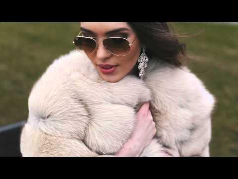 R&J Boutique - Luxury Fox Mink Furs Coats and Vests