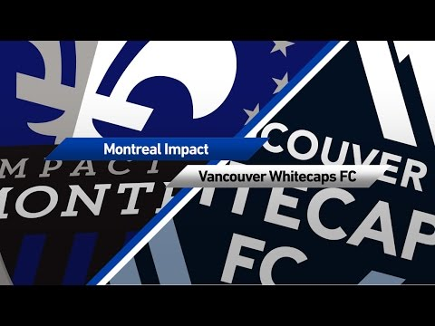 Best Soccer Premier League Soccer Stream Subreddits