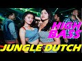 DJ TE MOLLA X BAD LIAR HIGH BASS  FDJ AXELIA  JUNGLE DUTCH 2020