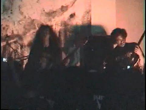 PEJAH - Live In Surabaya Extreme Metal #4,  [March 3, 2008]