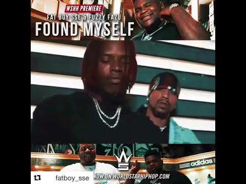 Fatboy SSE - Found Myself !!!