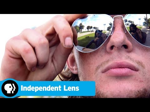 INDEPENDENT LENS  I Am Another You    PBS