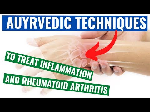 8-auyrvedic-techniques-to-treat-inflammation-and-rheumatoid-arthritis