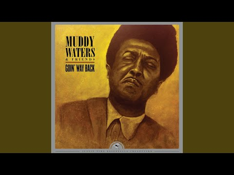Crazy 'Bout You Baby (feat. Otis Spann, Sam Lawhorn, Mojo Buford & Luther Johnson) (Remastered) Mp3