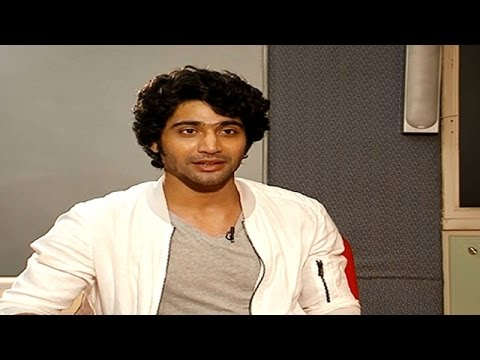 Sanam Johar Talks About His Elimination From