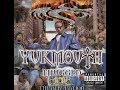 Download Thugged Out By Yukmouth Ft Regime MP3 song and Music Video