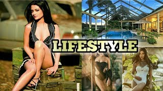 Watch Out Bengali And Bollywood Actress Riya Sen Family,Income,Lifestyle,Hobbies & More(2018)
