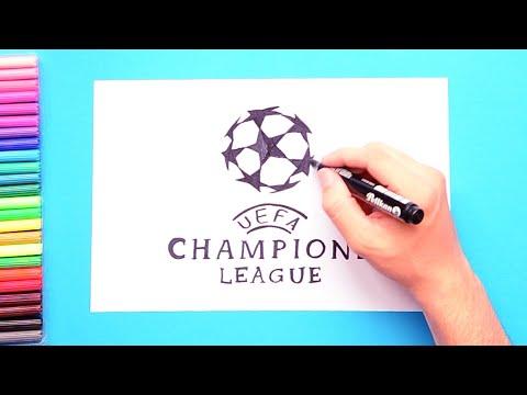 Real Madrid Vs Juventus Game Live