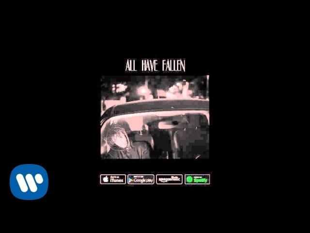 """Download ELHAE - """"Doesn't Matter"""" ft. Kehlani"""