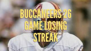 5 NFL Records that will never be broken!!