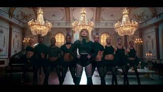 Taylor Swift -  Look What You Made Me Do -  VIDEO Teaser | OFFICAL