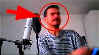 5 youtuber an deren ausraster erkennen apored feelfifa erne usw