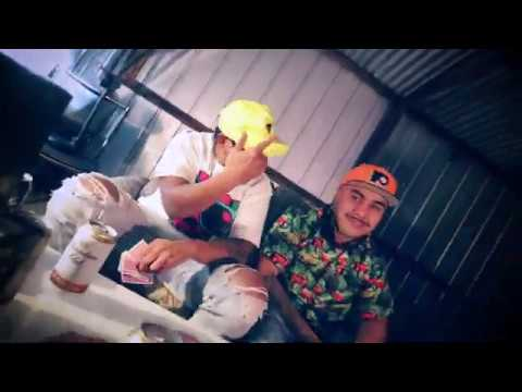 Download MY USO - T76 ft Danger Boe (Official Music Video 2020 )