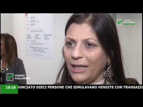 Infostudio il telegiornale della Calabria notizie e approfondimenti - 30 Aprile 2020 ore 19.15