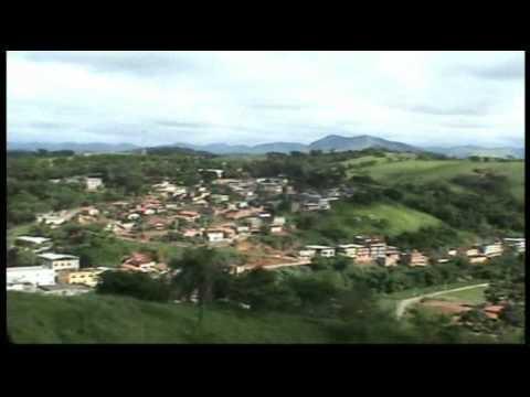 Guiricema Minas Gerais fonte: i.ytimg.com
