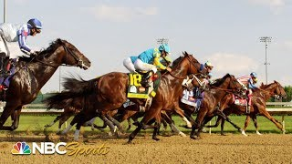 Horse racing evolving before Triple Crown season | NBC Sports
