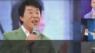 홍보스팟 제작영상 윤경화의 쇼가요중심 부처님 오신 날 특집 공개방송 스팟 Ver 1