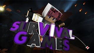 Tadımlık Montaj #2 (MC:Survival Games) [TRGamer]