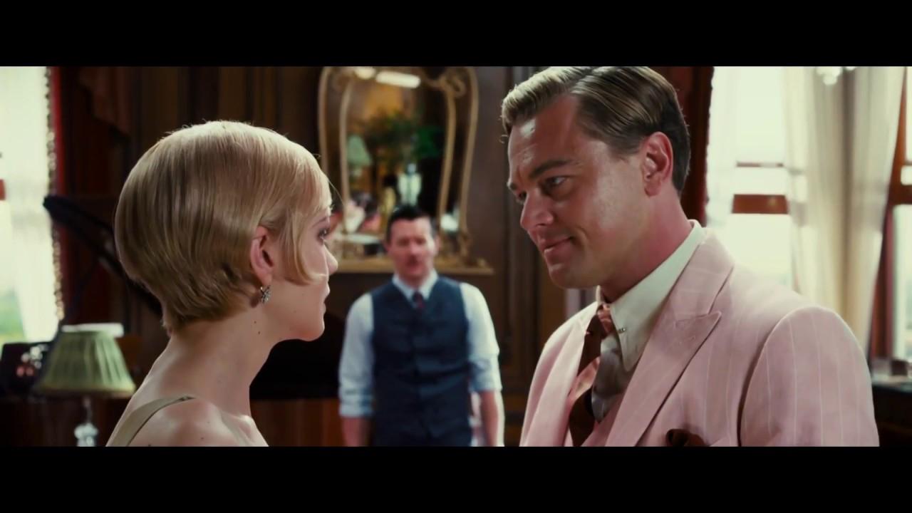 Der Große Gatsby Stream Kkiste