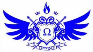 Baixar Fraternidade Omega [F.O]