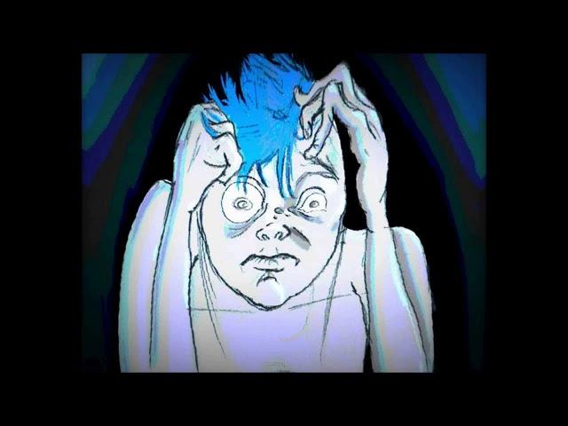 mentalcore by tronch2tek