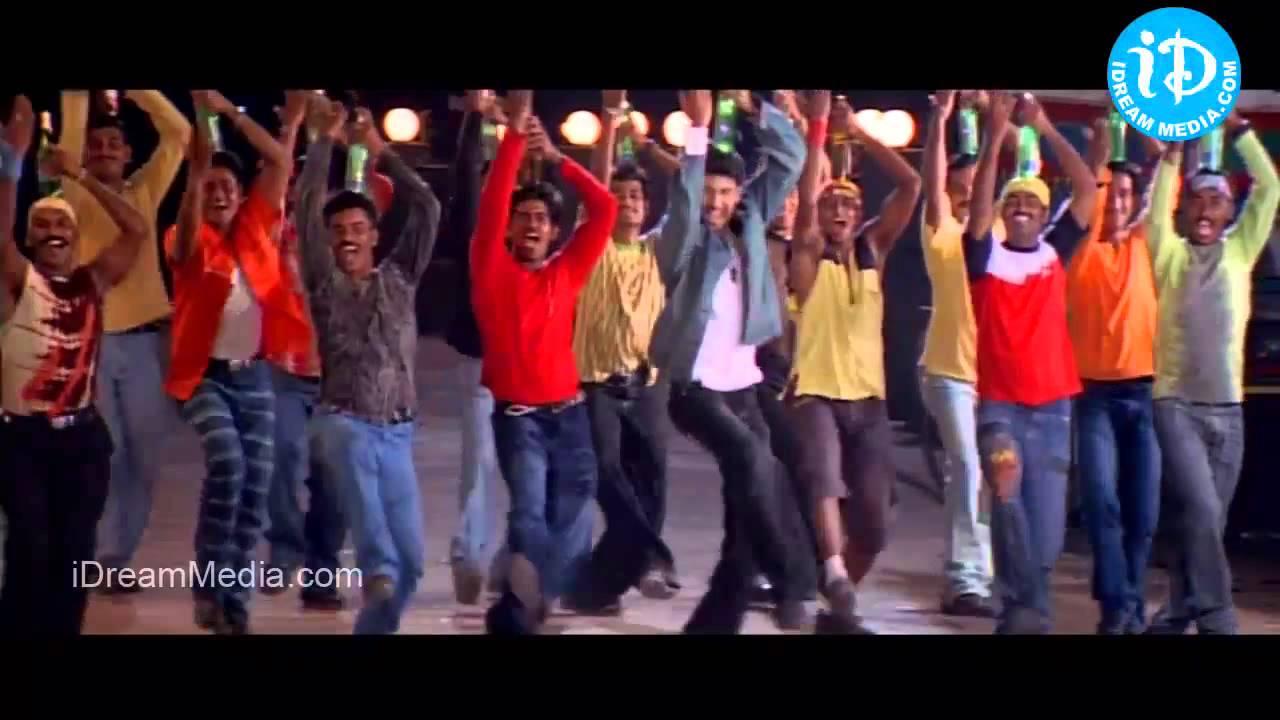 Satyam movie video songs