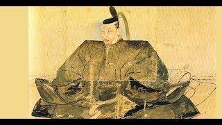 豊臣秀吉を知る為には元寇の時代の国防から知る必要がある為、冒頭の1...
