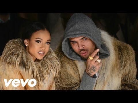 chris-brown---the-breakup-(music-video)