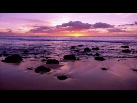 Evbointh -  Black Stones (LavKastor Remix)