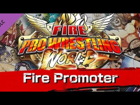 Image result for fire promoter