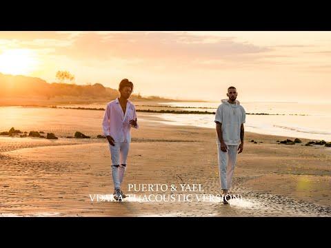 PUERTO & YAEL