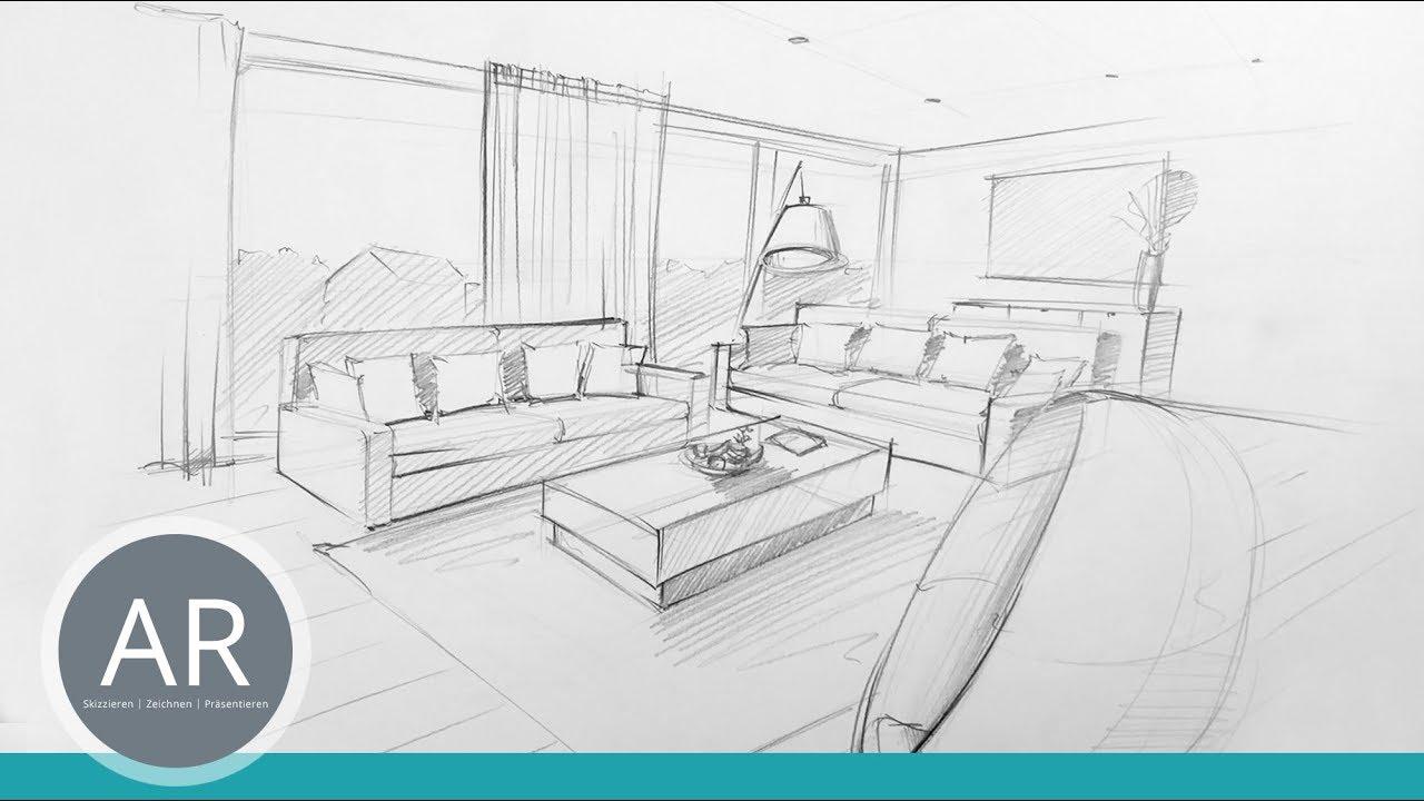 innenarchitektur zeichnen lernen grundriss zeichnen leicht gemacht elegant uncategorized moderne. Black Bedroom Furniture Sets. Home Design Ideas