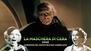 Instagram pagina: @horror_italia_instagram personale: @valerioschenettiinstagram pagina sui miglior film: @oscar.al.miglior.filminstagram per le mie s...