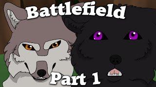 Battlefield - Part 1
