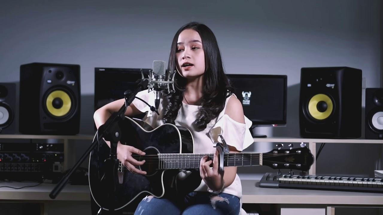 download lagu mp3 virzha tentang rindu