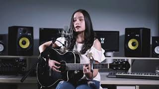 Download Tentang Rindu - Virzha ( Chintya Gabriella Cover)